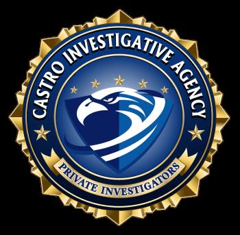 investigative-pros-logo